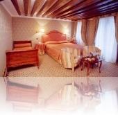 Colombina hotel 3